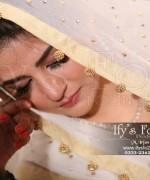 Sanam Baloch Nikkah Pictures 009 672x448
