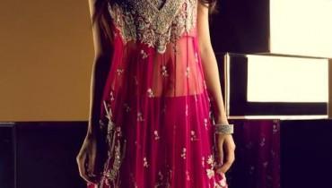 Sania Maskatiya Bridal Dresses 2013 For Women 009