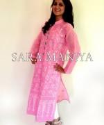 Sara Maniya Autumn Collection 2013 For Women 014