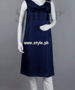 Sheep Eid Collection 2013 For Girls 002