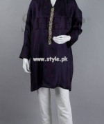 Sheep Eid Collection 2013 For Girls 005