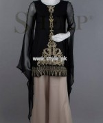 Sheep Eid Collection 2013 For Women 006