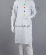 Sheep Eid Collection 2013 For Women 007