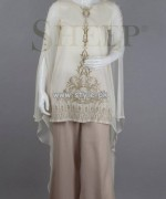 Sheep Eid Collection 2013 For Women 008