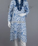 Sheep Eid Collection 2013 For Women 009