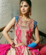 Shehrbano 2013 Bridal and Formal Wear Dresses 003