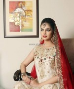 Shehrbano 2013 Bridal and Formal Wear Dresses 004