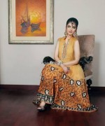 Shehrbano 2013 Bridal and Formal Wear Dresses 005