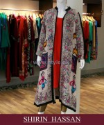 Shirin Hassan Fall Winter Clothes 2013 For Women8