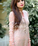 Silaayi Pret Wear Collection 2013 For Girls2