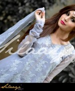 Silaayi Pret Wear Collection 2013 For Girls3