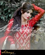 Silaayi Pret Wear Collection 2013 For Women4