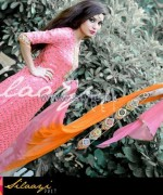Silaayi Pret Wear Collection 2013 For Women5