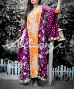 Silaayi Pret Wear Collection 2013 For Women6