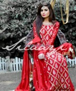 Silaayi Pret Wear Collection 2013 For Women7