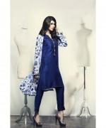 So Kamal Eid-Ul-Azha Dresses 2013 For Women 002