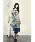 So Kamal Eid-Ul-Azha Dresses 2013 For Women 004