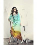 So Kamal Eid-Ul-Azha Dresses 2013 For Women 005
