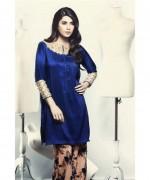 So Kamal Eid-Ul-Azha Dresses 2013 For Women