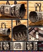 Thredz Handbags Collection 2013 for Women 003