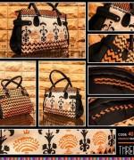 Thredz Handbags Collection 2013 for Women 004