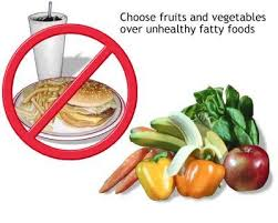 Tips to reduce weight