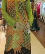 Turn Style Winter Dresses 2013 For Women 001
