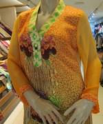 Turn Style Winter Dresses 2013 For Women 003