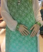 Turn Style Winter Dresses 2013 For Women 005