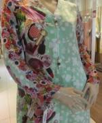 Turn Style Winter Dresses 2013 For Women 007