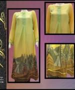 Turn Style Winter Dresses 2013 Volume 2 For Women 001