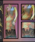 Turn Style Winter Dresses 2013 Volume 2 For Women 003