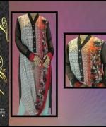 Turn Style Winter Dresses 2013 Volume 2 For Women 005