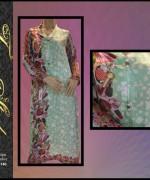 Turn Style Winter Dresses 2013 Volume 2 For Women 007