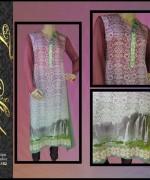 Turn Style Winter Dresses 2013 Volume 2 For Women 008