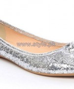 Unze Winter Shoes Collection 2013 For Girls1