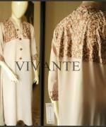 Vivante Winter Dresses 2013 For Women 0011