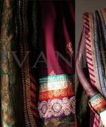 Vivante Winter Dresses 2013 For Women 004