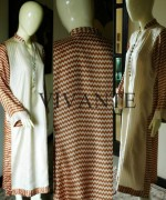 Vivante Winter Dresses 2013 For Women 006