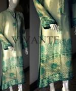 Vivante Winter Dresses 2013 For Women 007