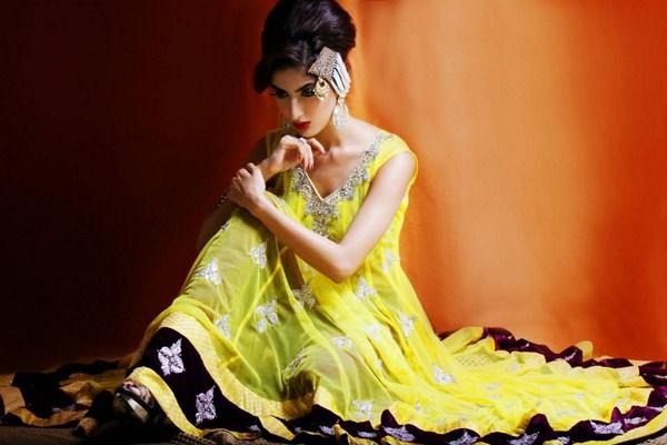 Wajahat Mansoor Eid-Ul-Azha collection 2013 For Women 005