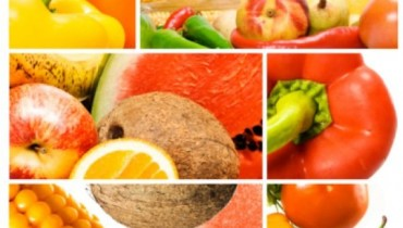 Which are the Best diets for B.P Patients