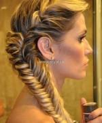 Women Hairstyles for Eid ul Azha 2013 005
