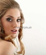 Women Hairstyles for Eid ul Azha 2013 006