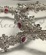 Zaheen Kamran Jewellery Collection 2013 For Women 001