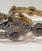 Zaheen Kamran Jewellery Collection 2013 For Women 0010