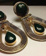 Zaheen Kamran Jewellery Collection 2013 For Women 0012