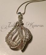 Zaheen Kamran Jewellery Collection 2013 For Women 002