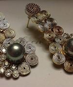 Zaheen Kamran Jewellery Collection 2013 For Women 003