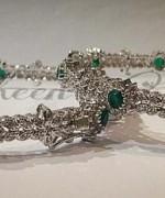Zaheen Kamran Jewellery Collection 2013 For Women 006